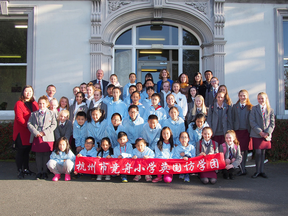 Group Photo 2 with staff.jpg