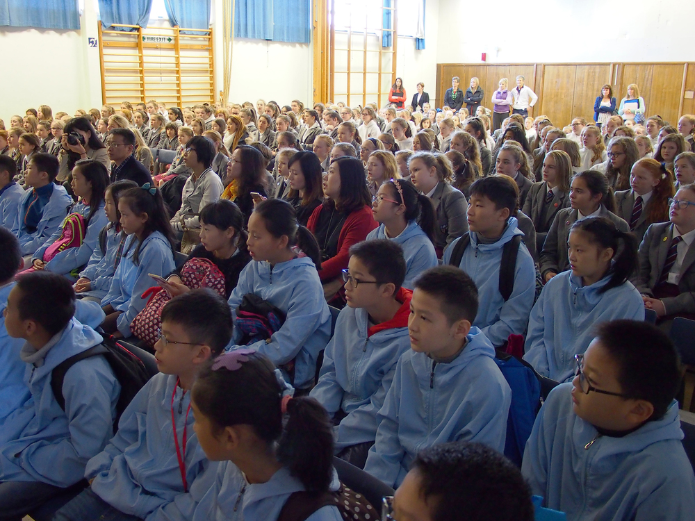 Junior Assembly 2.jpg