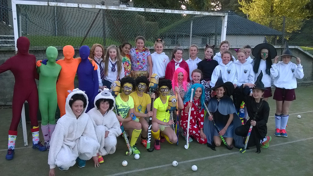 Halloween Yr9 Hockey tournament.jpg