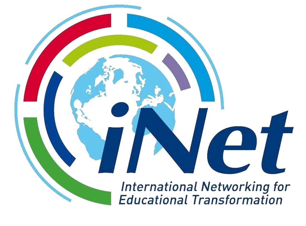iNet-Logo-1016x750.jpg