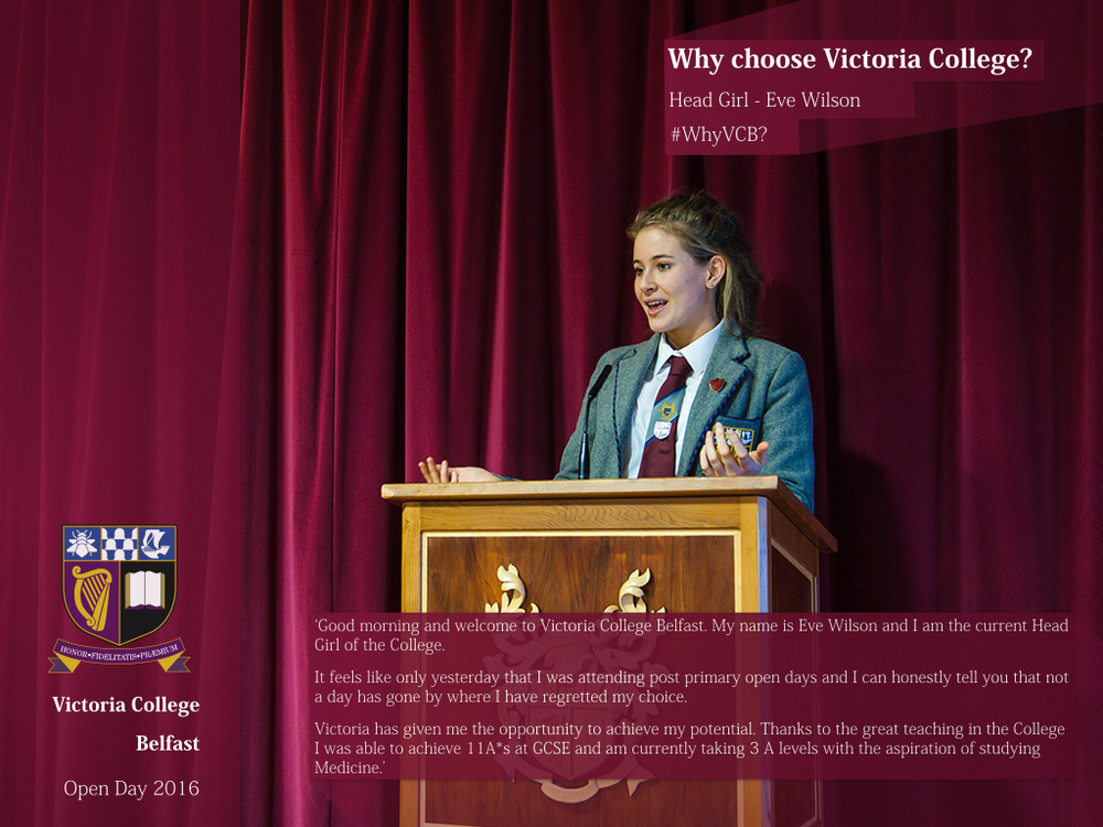 Head girl Speech.001.jpeg