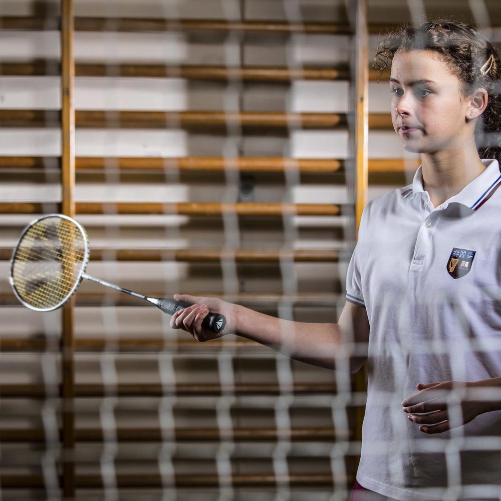 Badminton-1500square.jpg