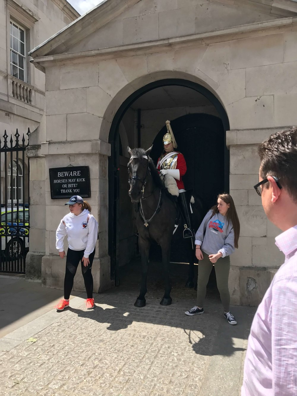 horseguards1.jpeg