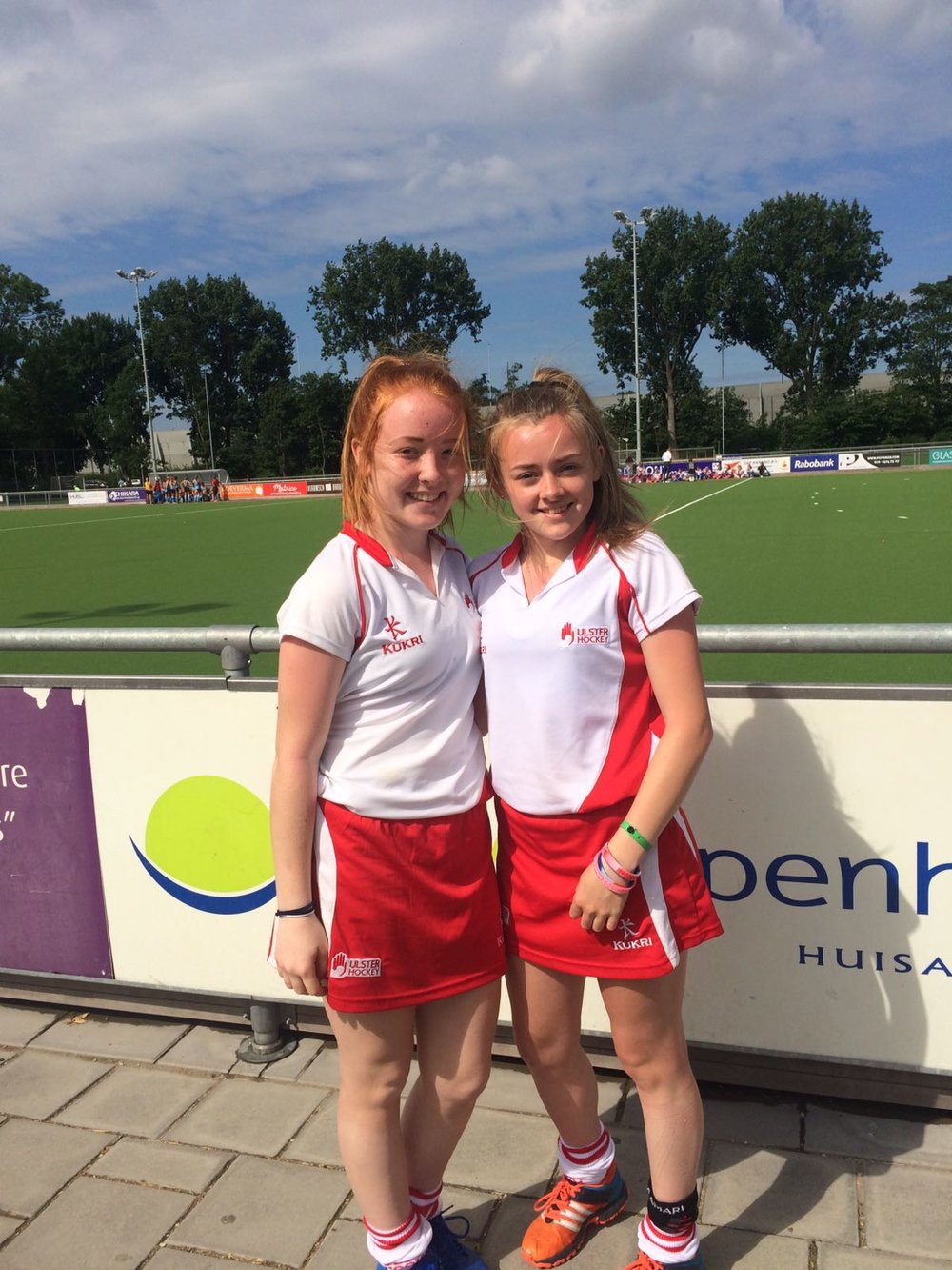 u14 ulster aimee and zahra.jpg