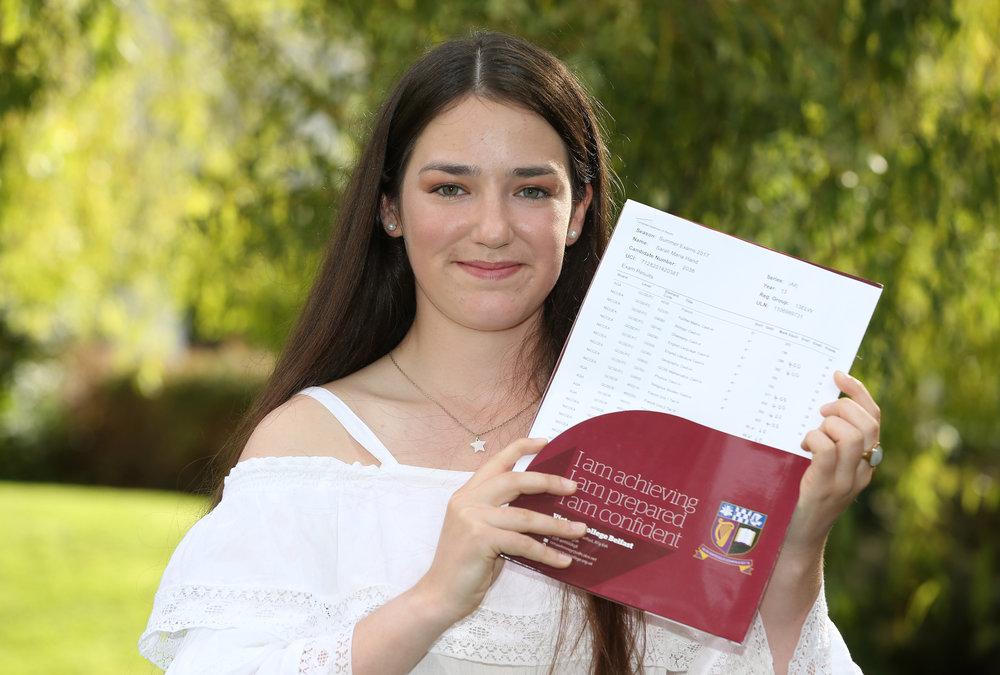 Peye GCSE 07.JPG