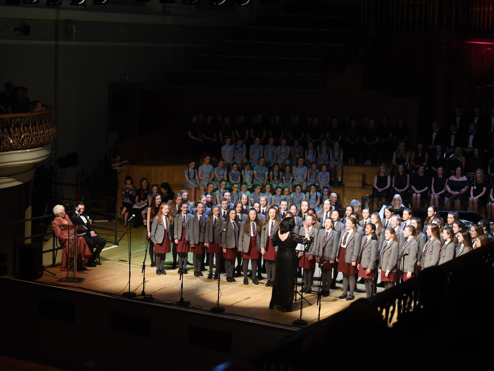 GO THE DISTANCE BRONZE CONCERT 2018-44.jpg