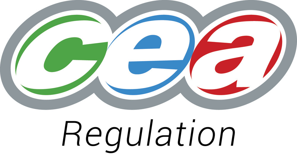 CCEA_Regulation_Logo_web.jpg