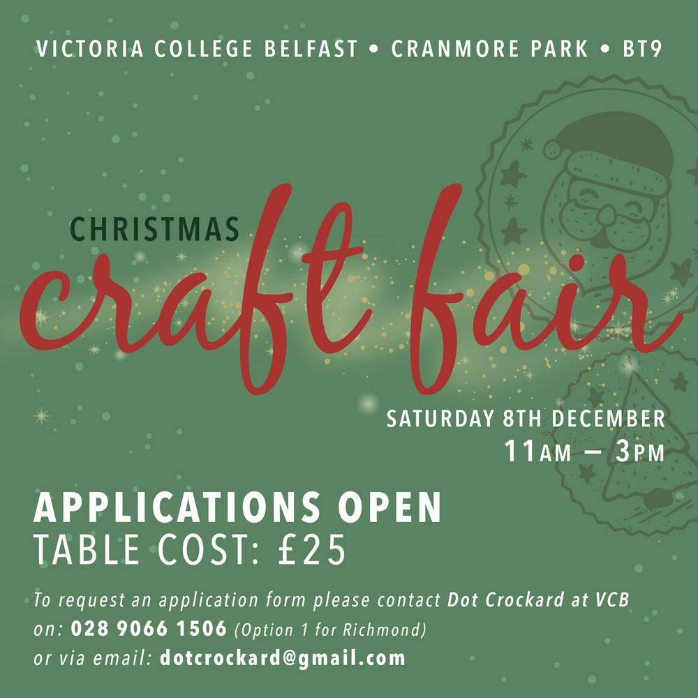 VCB-Craft-Fair-applications-Poster-2018.jpg