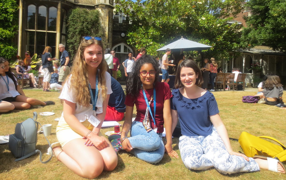 24.%20Katie%20Manpreet%20and%20Sarah%204.7.18.JPG