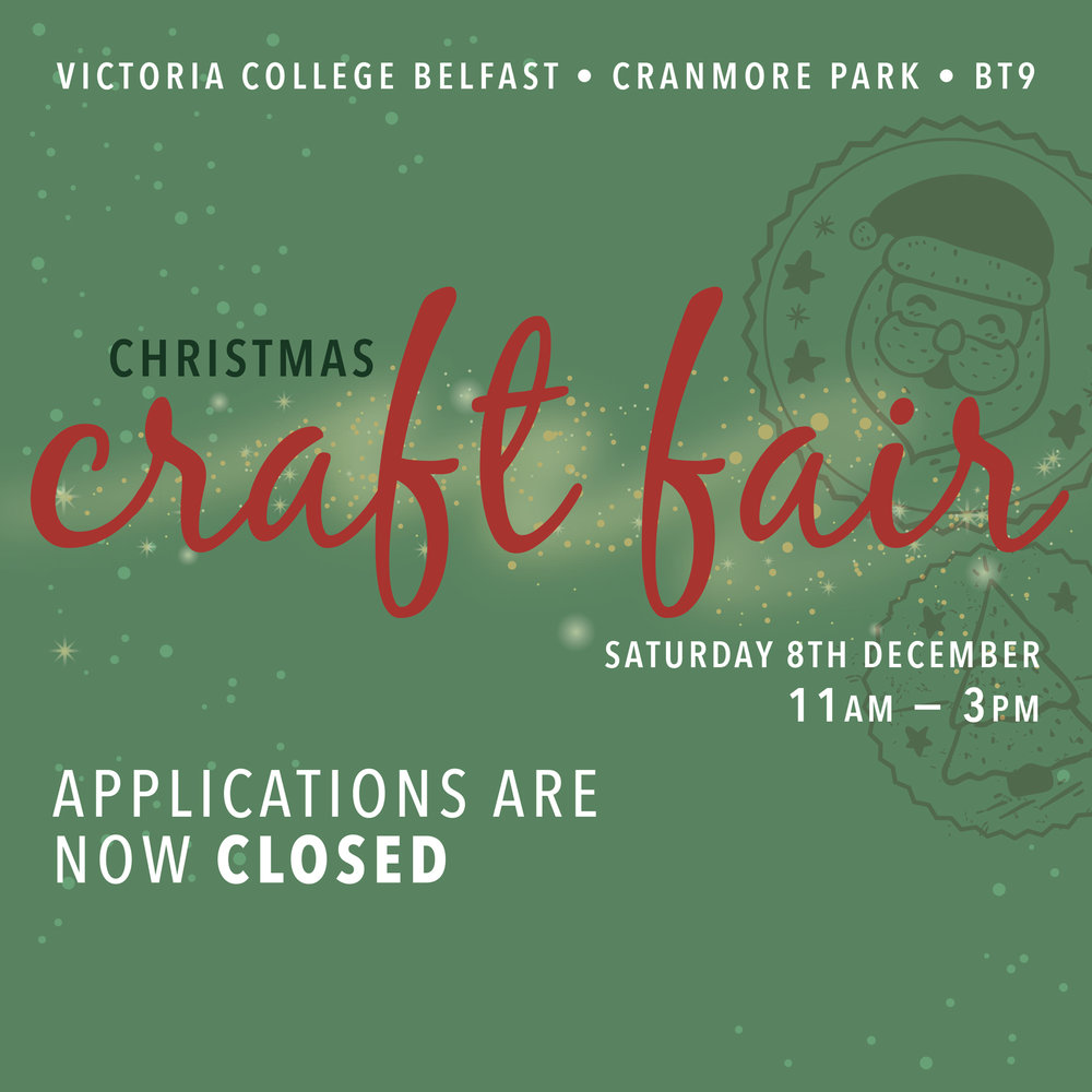 VCB-Craft-Fair-applications-closed-Poster-2018.jpg