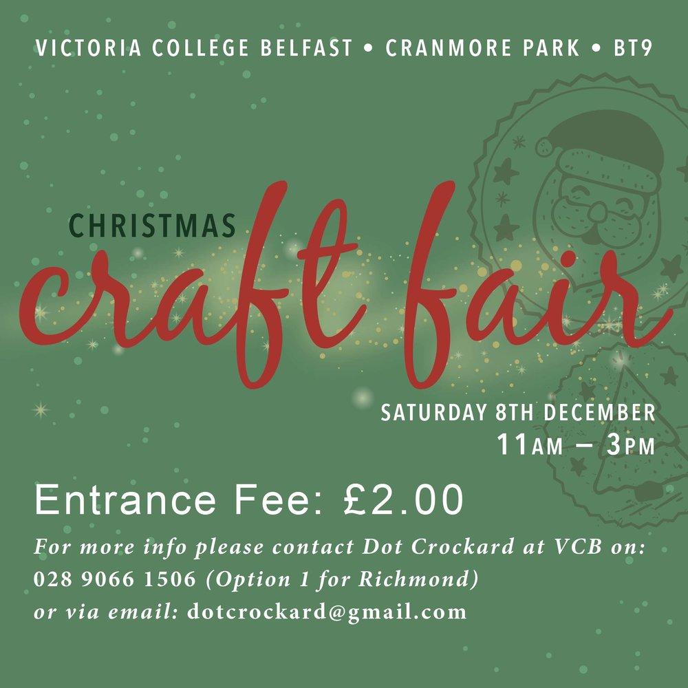 Craft fair flyer 2018.jpg