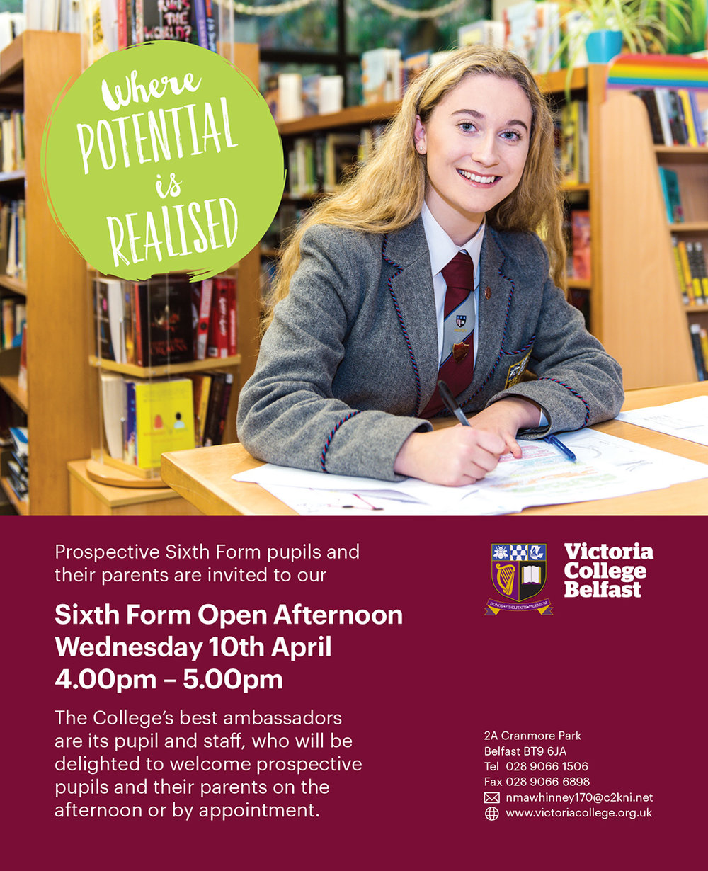 11796.001-6th-Form-Open-Day-Web-Advert-ART.jpg