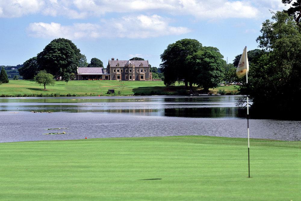 rpp-architects-malone-golf-club-01.jpg