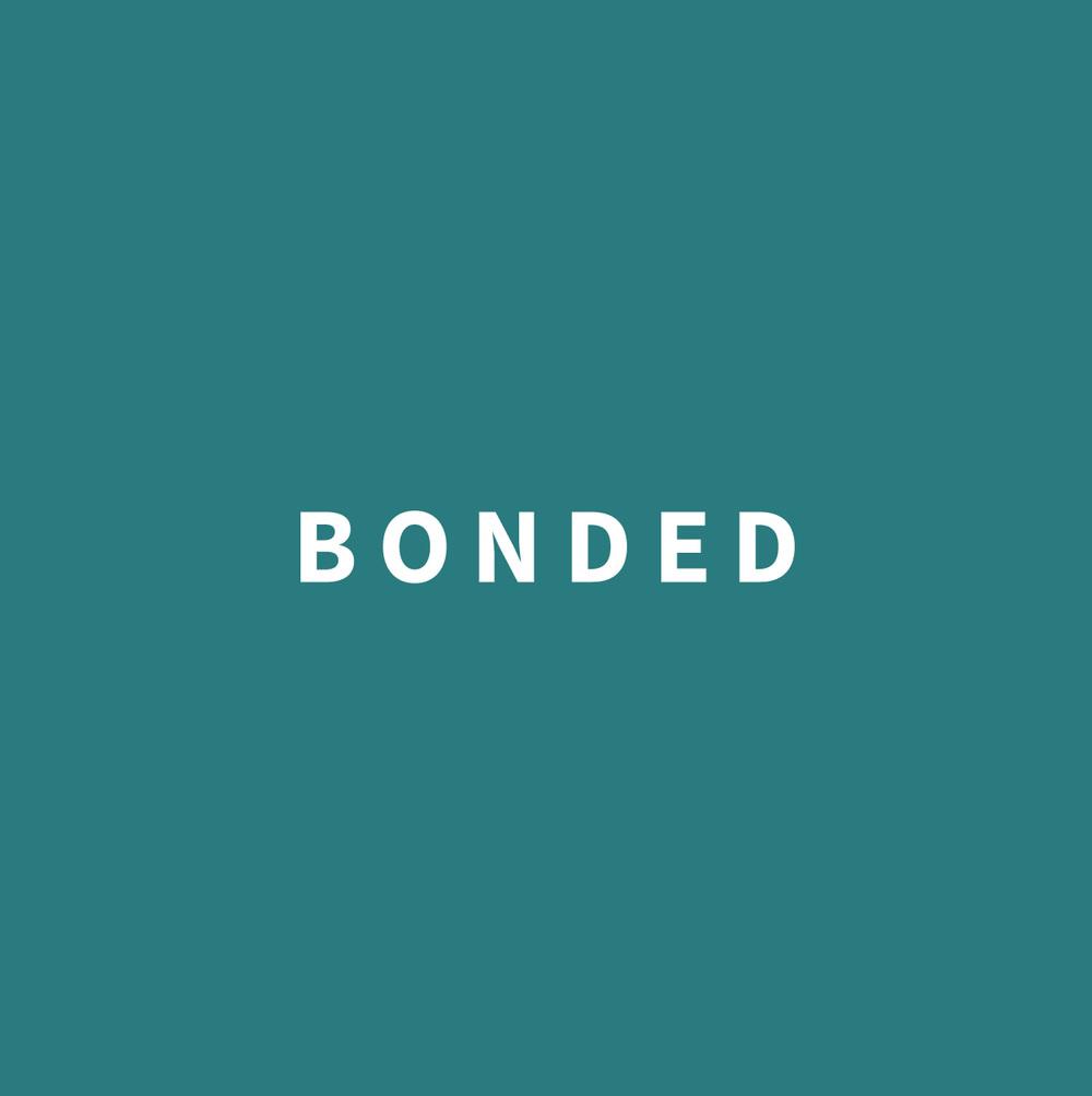 bonded.jpg