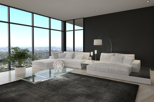 black and white living room.jpg