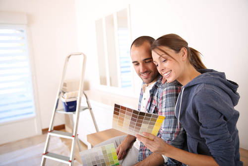 couple choosing paint colors.jpg