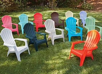 en_Ergo_Adirondack_chair.jpg