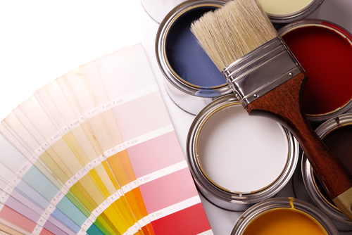 Planning For The Cost Of Painting A House U2014 Harris Painting U0026 Repair    Professional Painting Contractors Of Houston