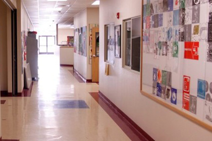 Middle-school-Hall-940x350.jpg