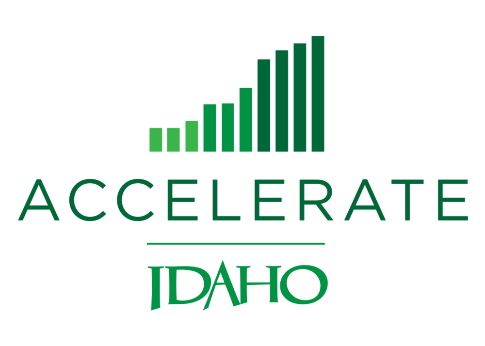 Accelerate_Idaho_Logo_color.png
