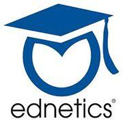 Ednetics.png