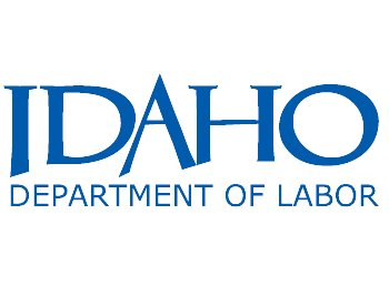 idaho-dept-of-labor.jpg