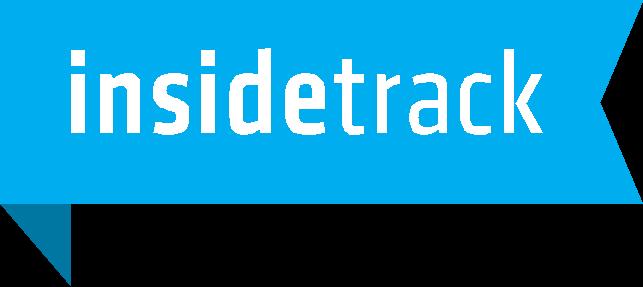 InsideTrack.png