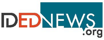 Idaho Ed News