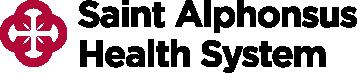 SAMC_HealthSystm_Logo_cmyk.png