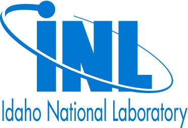 INL Logo.jpg