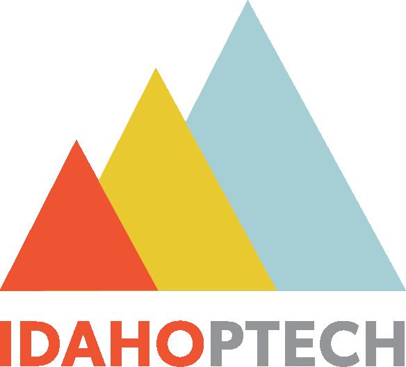 PTECH Vert Logo 2017 - Web.png