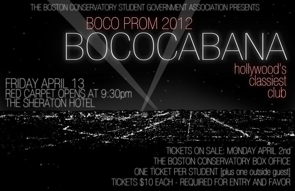 PROM2012POSTER.png