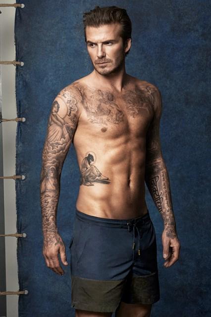 David-Beckham-01-GQ_04Apr14_pr_b_426x639.jpg