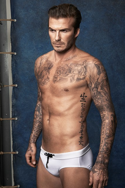 David-Beckham-02-GQ_04Apr14_pr_b_426x639.jpg