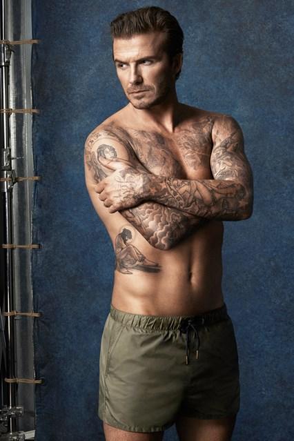 David-Beckham-03-GQ_04Apr14_pr_b_426x639.jpg