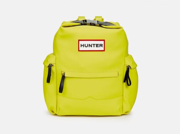hunter-backpack-2014-05-630x472.jpg