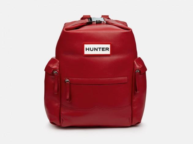 hunter-backpack-2014-07-630x472.jpg