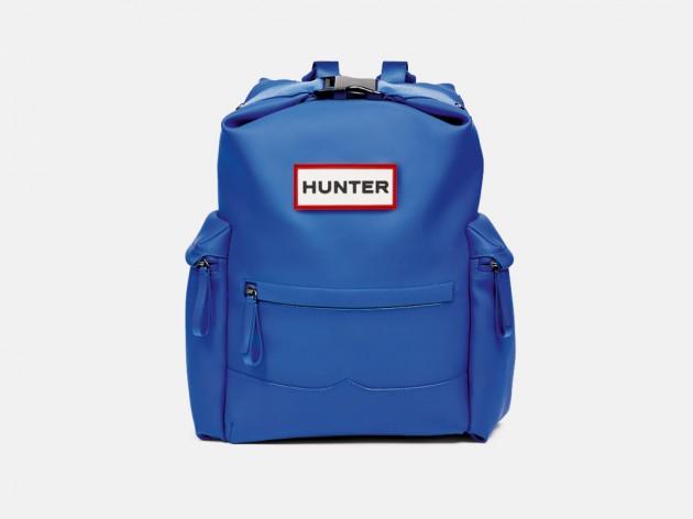hunter-backpack-2014-03-630x472.jpg