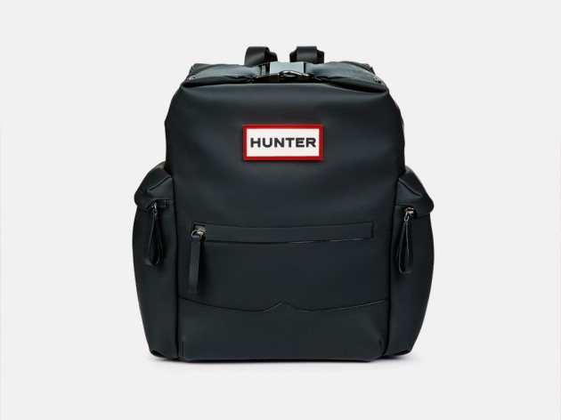 hunter-backpack-2014-01-630x472.jpg