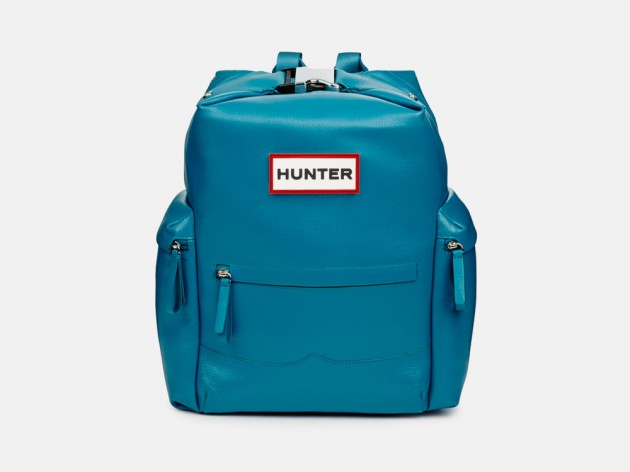 hunter-backpack-2014-06-630x472.jpg