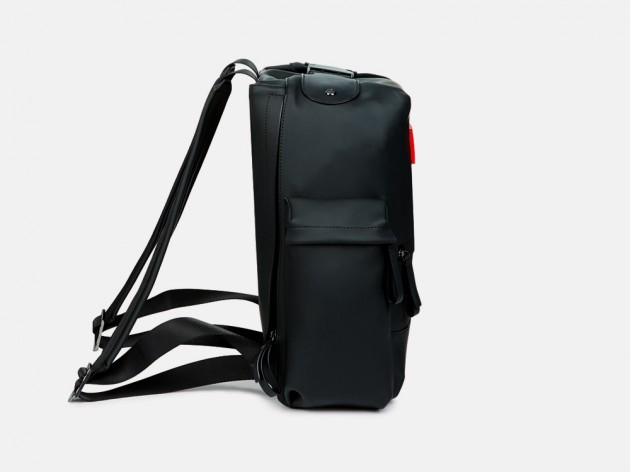 hunter-backpack-2014-02-630x472.jpg