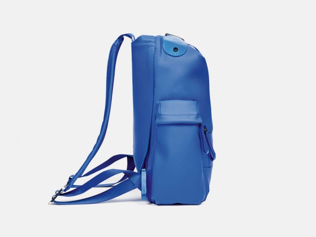 hunter-backpack-2014-04-630x472.jpg
