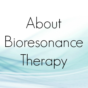 about bioresonance.jpg