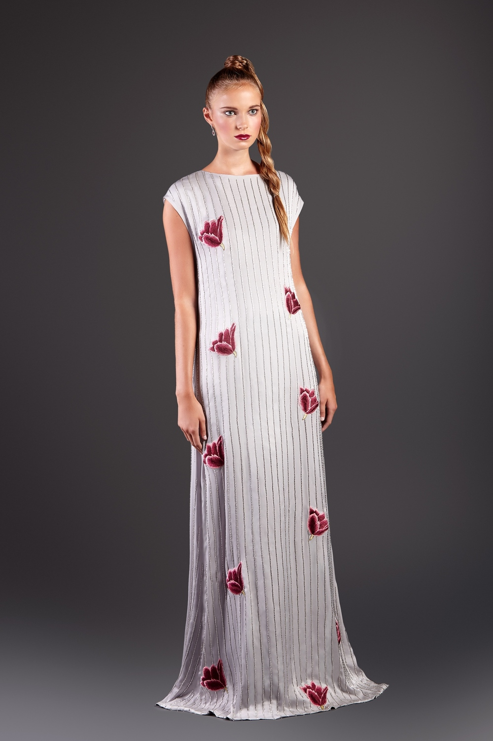 Tulips_Embroidered_Beaded_Gown3.jpg