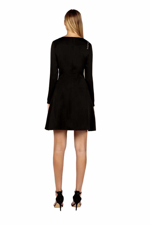 Metallic_Embroidered_Dress_Back.jpg
