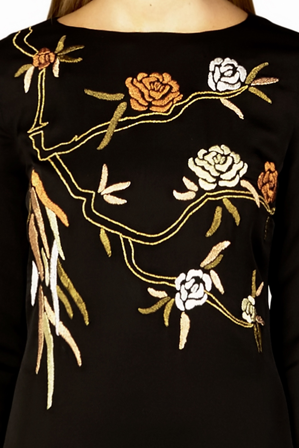 Metallic_Embroidered_Dress_Closeup.jpg