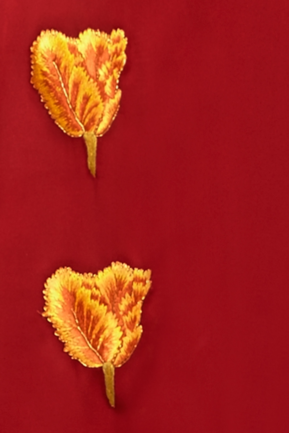 Tulips_Embroidered_Dress_Closeup.jpg