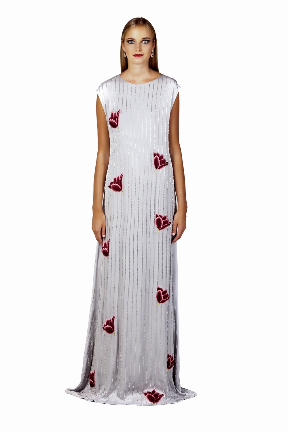 Tulips_Embroidered_Beaded_Gown_Front.jpg
