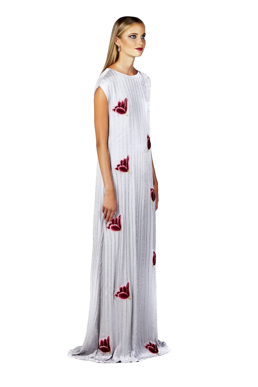 Tulips_Embroidered_Beaded_Gown_Side.jpg
