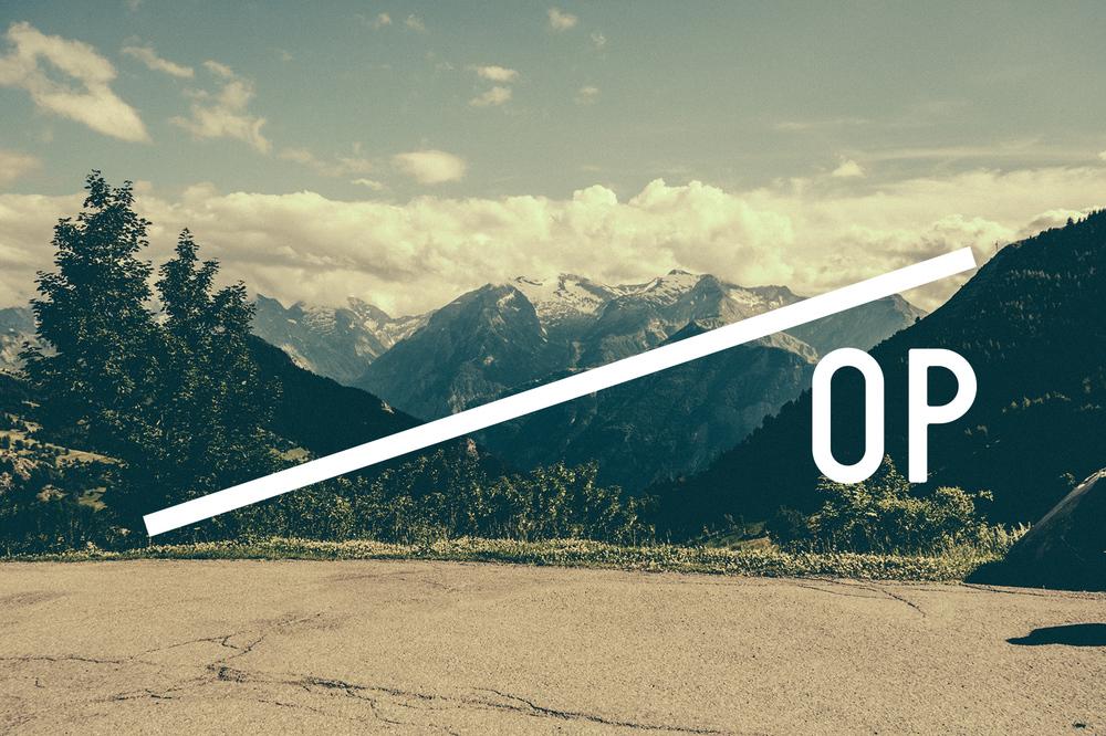 OP-logo.jpg